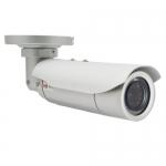 IP камеры цилиндрические