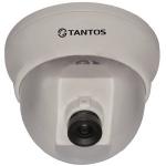 AHD видеокамера TSc-D720pAHDf (3.6)