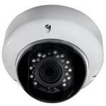 AHD видеокамера TSc-DVi1080pAHDv-F (2.8-12)