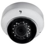 AHD видеокамера TSc-DVi720pAHDv (2.8-12)
