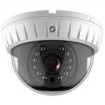 TVI видеокамера TSc-Di720pTVIf (2.8)