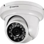 AHD видеокамера TSc-EB720pAHDf (2.8)