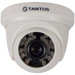 AHD видеокамера TSc-EBecof (3.6)