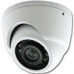 AHD видеокамера TSc-EBm720pAHDf (2.8)