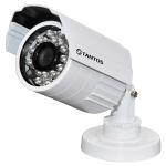 AHD видеокамера TSc-P720pAHDf (2.8)