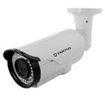 AHD видеокамера TSc-P1080pAHDf-F (3.6)
