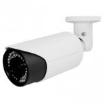 AHD видеокамера TSc-PL1080pAHDvZ (2.8-12)