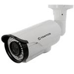 AHD видеокамера TSc-PL720pAHDv (2.8-12)