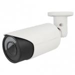 AHD видеокамера TSc-PL720pAHDv (3.6-10) Starlight