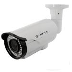 AHD видеокамера TSc-PL960pAHDv (2.8-12)