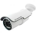 AHD видеокамера TSc-PL1080pAHDv (5-50)