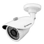 AHD видеокамера TSc-Pecof2 (3.6)