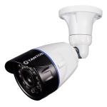 AHD видеокамера TSc-Pecof (3.6)