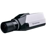 IP видеокамера TSi-B511