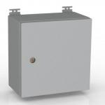 Монтажный шкаф TSi-BOX-220-24
