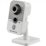IP видеокамера TSi-C121F (2.8) Wi-Fi