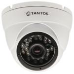 IP видеокамера TSi-EBe2F (3.6)