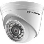 IP видеокамера TSi-EBls22FP (4)