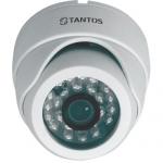 IP видеокамера TSi-Ebecof (2.8)