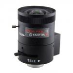 Объектив TSi-L1250D (8mp)