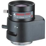 Объектив TSi-L2812D