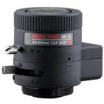 Объектив TSi-L33105D (5mp)