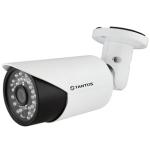 IP видеокамера TSi-Pe24FP (3.6)