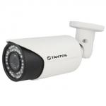 IP видеокамера TSi-Pe24VP (2.8-12)