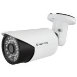 IP видеокамера TSi-Pe2FP (3.6)