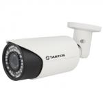 IP видеокамера TSi-Pe2VP (2.8-12)
