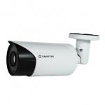 IP видеокамера TSi-Pe2VP (5-50)