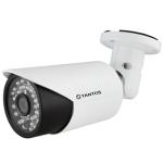 IP видеокамера TSi-Pe4FP (3.6)