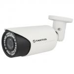 IP видеокамера TSi-Pe4VP (2.8-12)