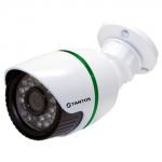 IP видеокамера TSi-Ple11FA (3.6)