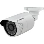IP видеокамера TSi-Ple1F (3.6)