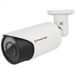 IP видеокамера TSi-Ple23VP-F (2.8-12) StarLight