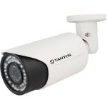 IP видеокамера TSi-Ple2VP-F (2.8-12)