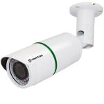 IP видеокамера TSi-Ple2VPA (2.8-12)