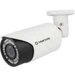 IP видеокамера TSi-Ple2VP (2.8-12)