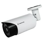 IP видеокамера TSi-Ple2VP (5-50)