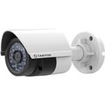 IP видеокамера TSi-Pls22FP (4)