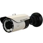 IP видеокамера TSi-Pm231V (3-12)