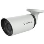 IP видеокамера TSi-Pn225F (3.6)