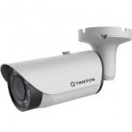 IP видеокамера TSi-Pn225VP (2.8-12)