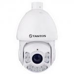 IP PTZ видеокамера TSi-SDW231Z22IR