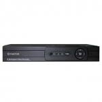 AHD видеорегистратор TSr-HV0411 Forward