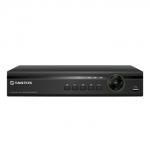 AHD видеорегистратор TSr-HV0812 Forward