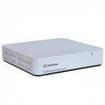 AHD видеорегистратор TSr-HV0412 Forward