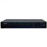 AHD видеорегистратор TSr-HV1621-F Forward