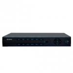 AHD видеорегистратор TSr-HV1621 Forward